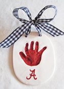 Alabama-hand-ornament
