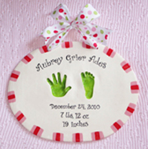 Aubrey-birth-plaque1
