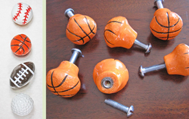 Basketball-KNobs2