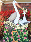 Congratulations-Rent-a-Stork-Sign-Banner-HOME