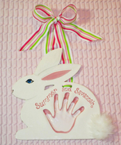 Easter-Bunny-hand-in-hand-impression