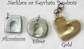 Fingerprint-Pendant-Charms
