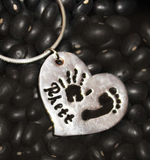 Hand-Foot-Silver-Heart