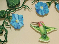 Hummingbird-Detail-1-2