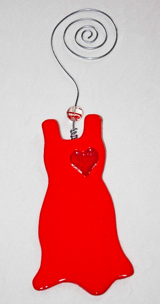 Red Dress Heart Disease Awareness-2