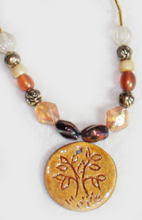 Spiced-Honey-Tree-of-Life-Necklaces