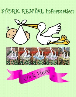 stork-rental-button-250