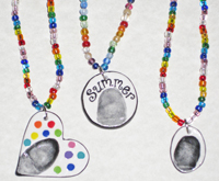 thumbprint-necklaces2