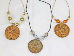 Tree-of-Life-Necklaces-by-Amy-Stone