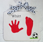 Whitt-soccer-ball